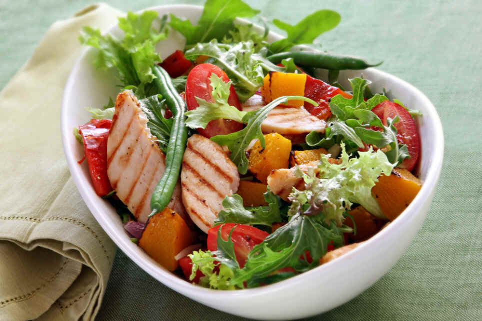 diet advice in chippenham
