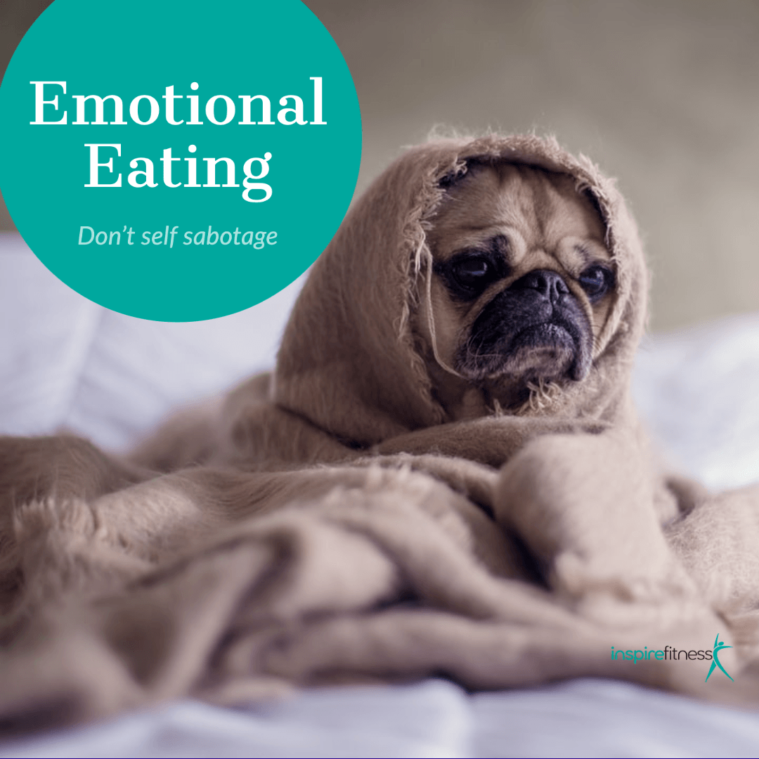 emotional eating and tips to stop it